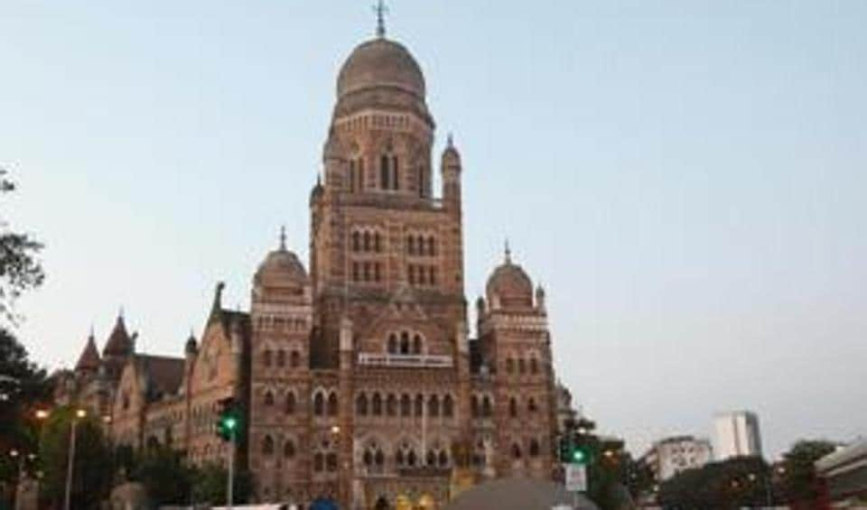 The contract to light up the BMC headquarters is to be awarded to M/s Watchdog Security, who will have to start the project within three months, the proposal said.