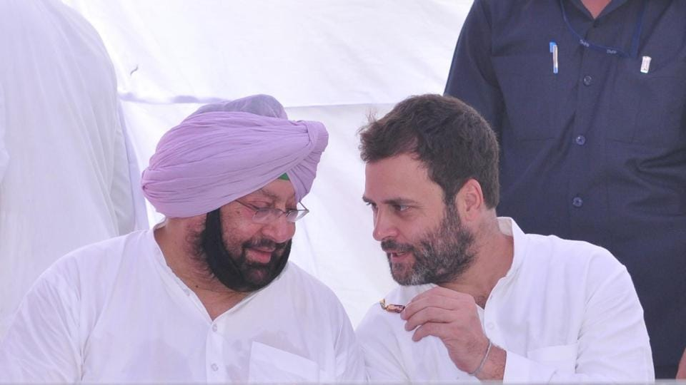 Congress,Punjab Bhawan,poll ticket