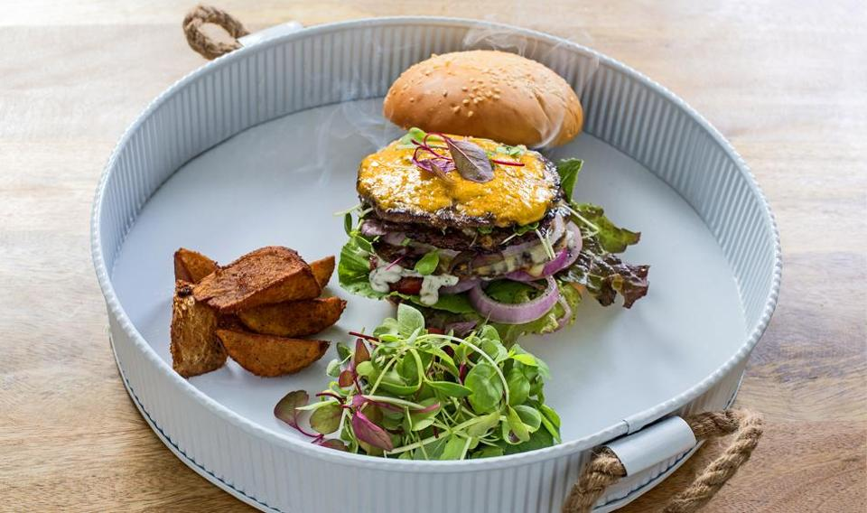 American cuisine,hot dogs,burgers