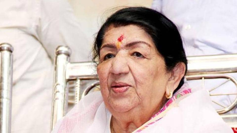 Lata Mangeshkar says she could never sing in the style that OP Nayyar had eventually developed.