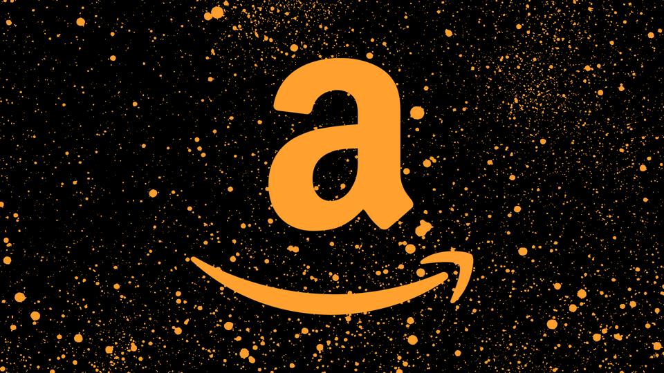Amazon,Amazon Prime Video,Netflix