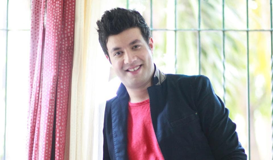 Actor VarunSharma says he has got no fear of getting typecast as a comedy actor.