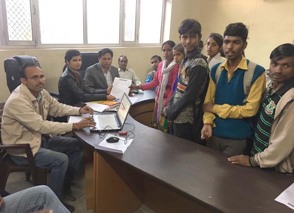 Jaipur news,rajasthan news,cashless mode