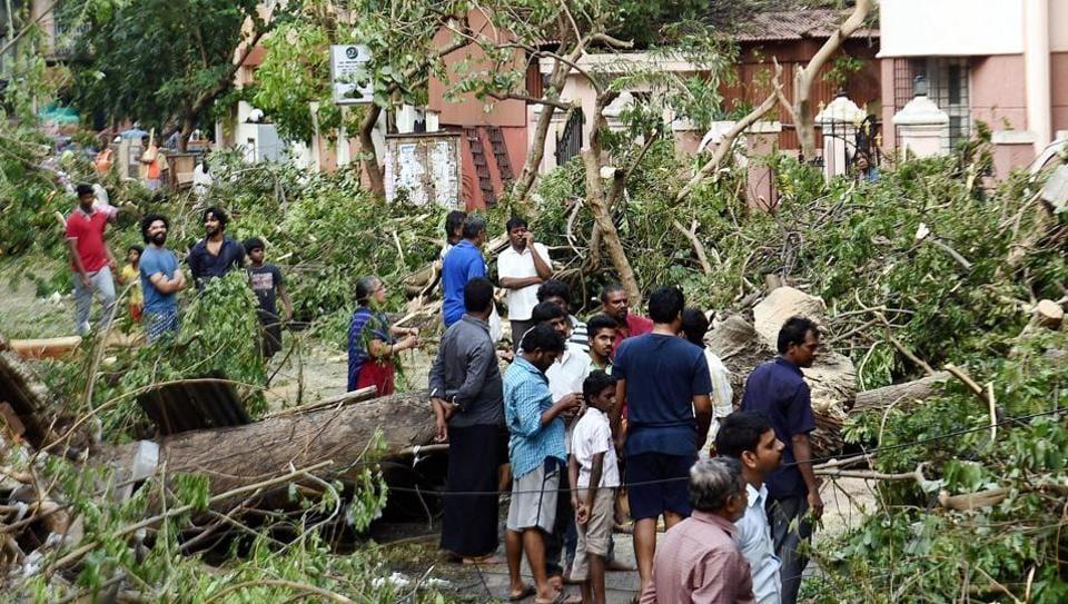 December,Tamil Nadu disasters,Jayalalithaa