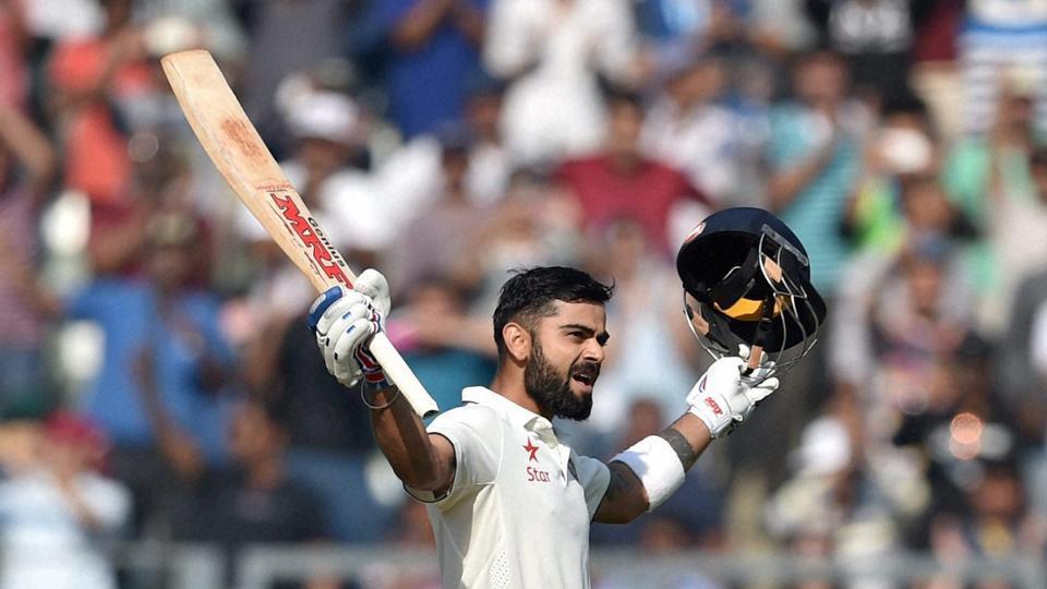India vs England,BCCI,Virat Kohli