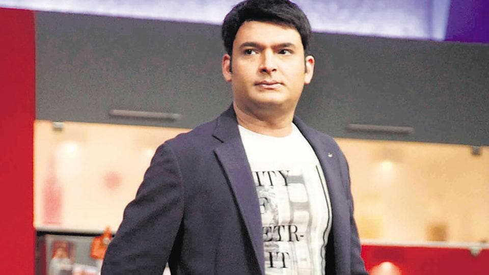 FIR on Wednesday was registered against popular stand-up comedian Kapil Sharma under Environment Protection Act for allegedly destroying mangroves.