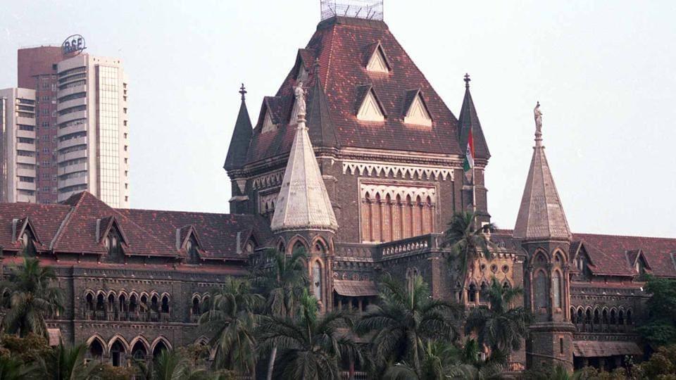 High Court,Calcutta,Madras