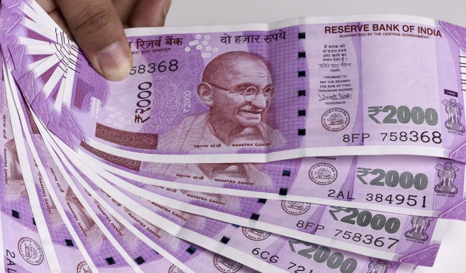 Bhopal,postmaster held,swindling