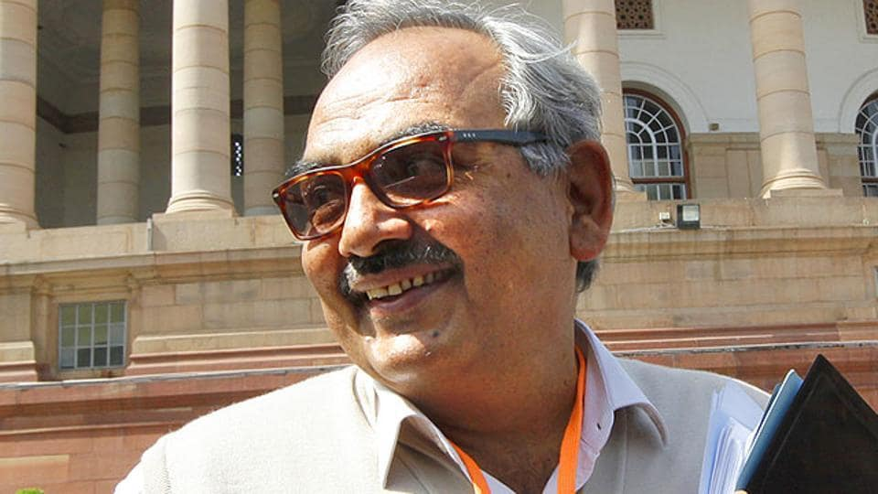 Union home secretary Rajiv Mehrishi has issued guidelines to ensure that an automated process doesn't land the ministry in yet another embarrassing slip-up.