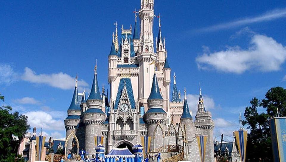Disney,Disney IT employees,H-1B visas