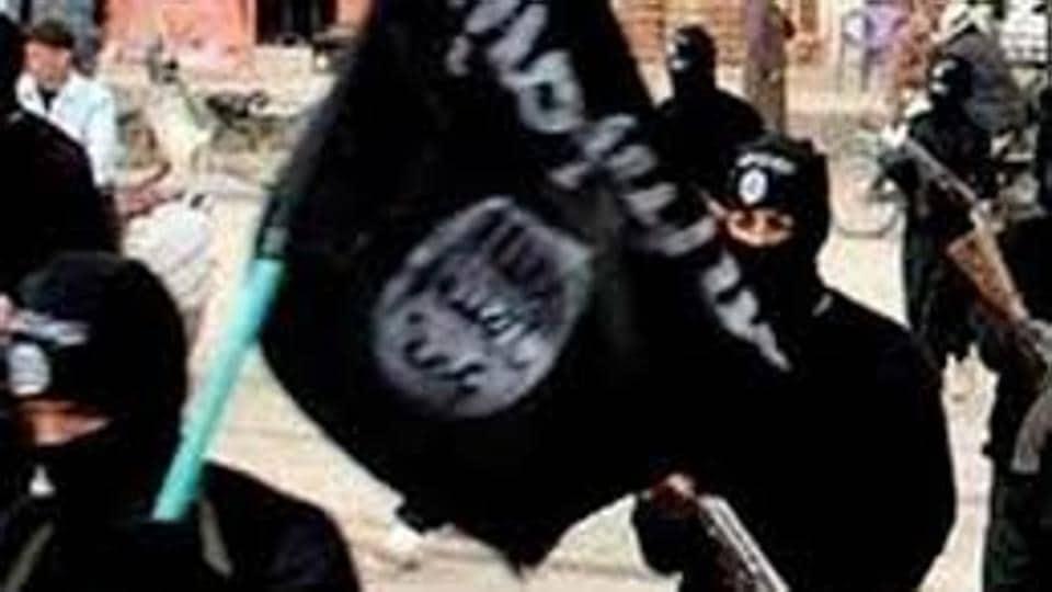 ISIS,Bengal,prisons