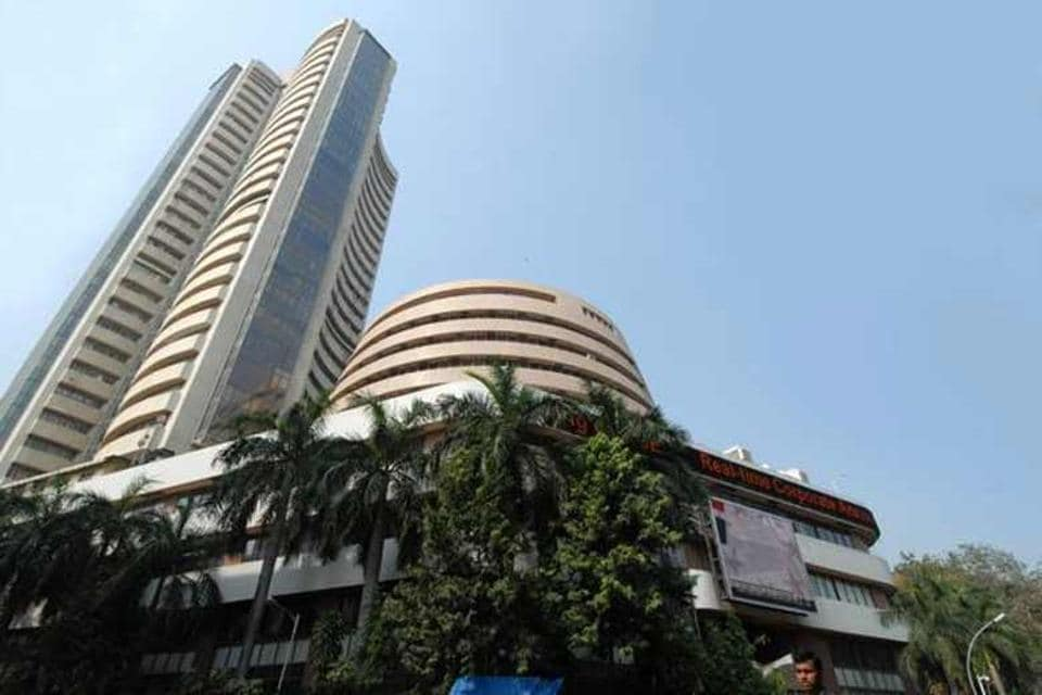 Equity markets,Sensex,Nifty
