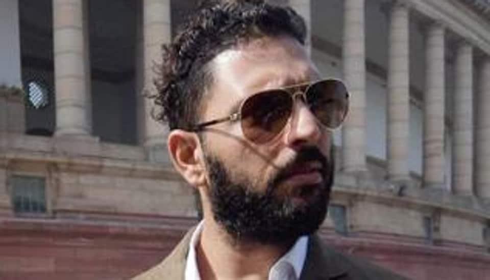 Yuvraj,media gag petition,Court adjourns