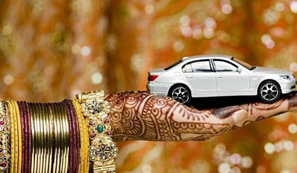 The woman, an IT engineer, got engaged to accused Niraj Suryawanshi on October 21 and the wedding was scheduled for January 11, 2017.