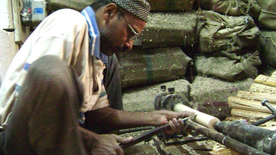 MSME,micro small and medium enterprises,income disclosure scheme