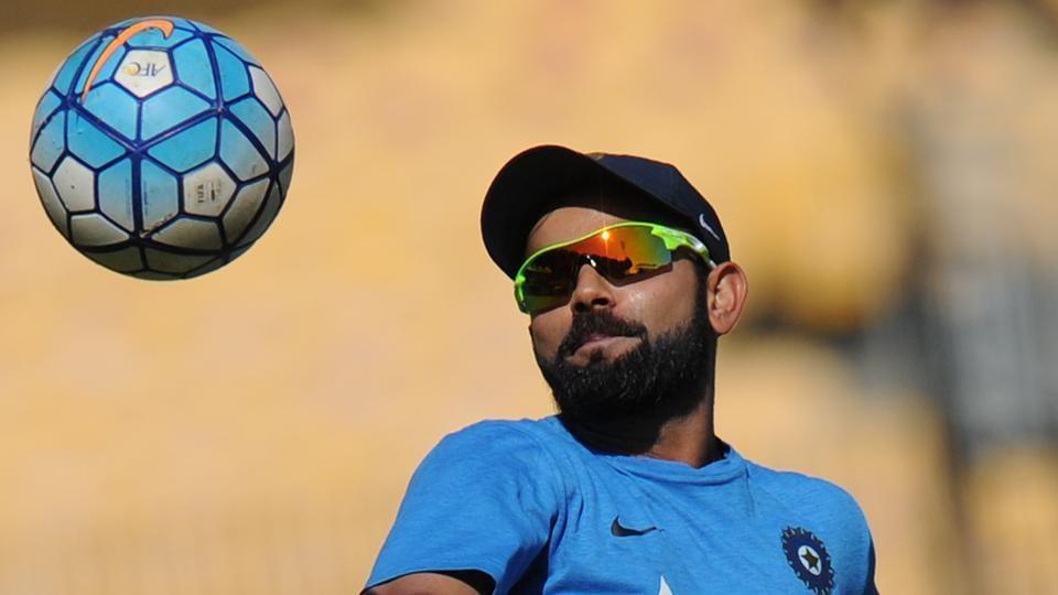 India vs England,Virat Kohli,Chennai Test