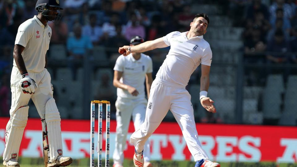 james anderson,jimmy anderson,india vs england