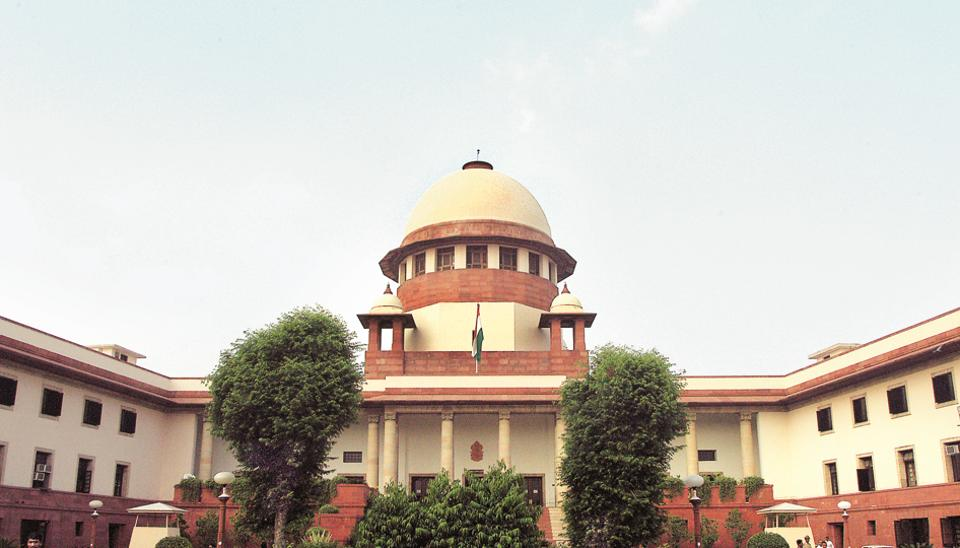 The Supreme Court bench led by Chief justice TS Thakur held that the regulation in question doesn't interfere with the essential Islamic practices and merely ensures discipline