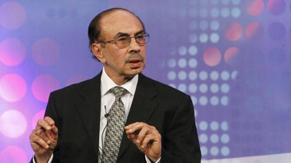 Godrej Group Chairman Adi Godrej on Friday said demonetisation is a well-timed move, in view of the proposed rollout of the Goods & Services Tax (GST) early next year.
