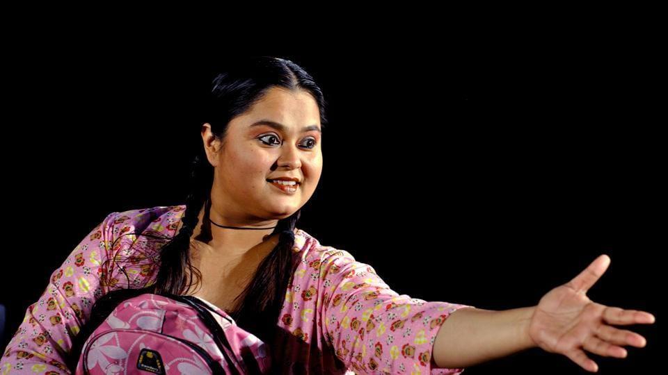 Nandikar,theatre,Soumitra Chatterjee