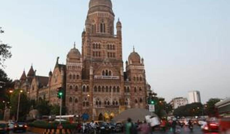 mumbai,mumbai news,second doppler in city