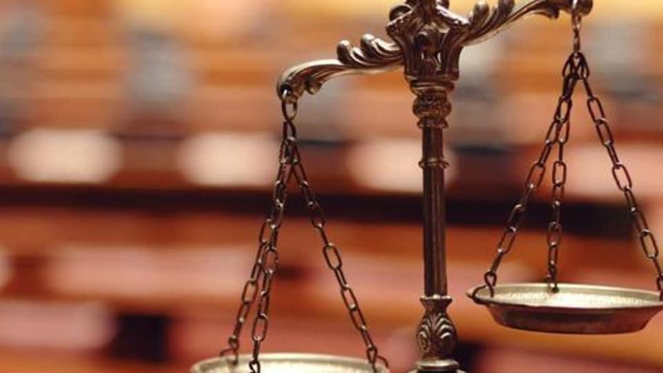MBBS seat cancellation,Punjab and Haryana high court,Amritsar