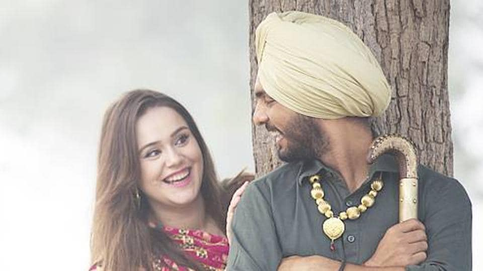 Mandeep Singh will tie the knot with his girlfriend Jagdeep Jaswal on December 25.