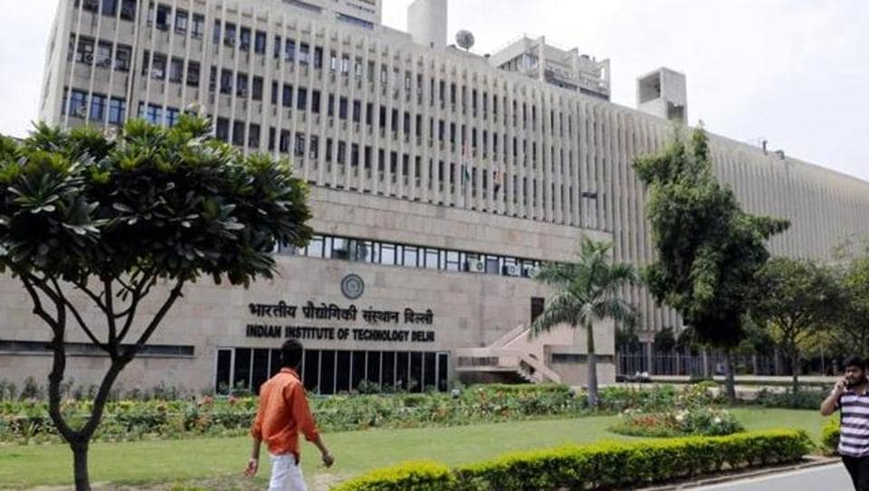 According to sources, none of the IITs, IIMs or NITs figures in the top 20 that contributed highest number of volunteers for the government's digital campaign.