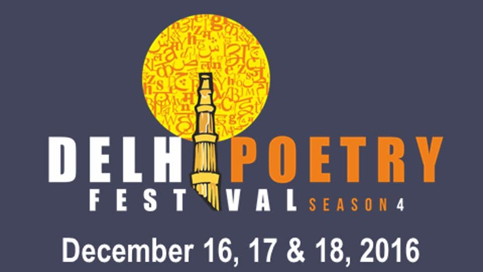 The festival has an impressive lineup of interactive sessions, plays and a Mushaira.