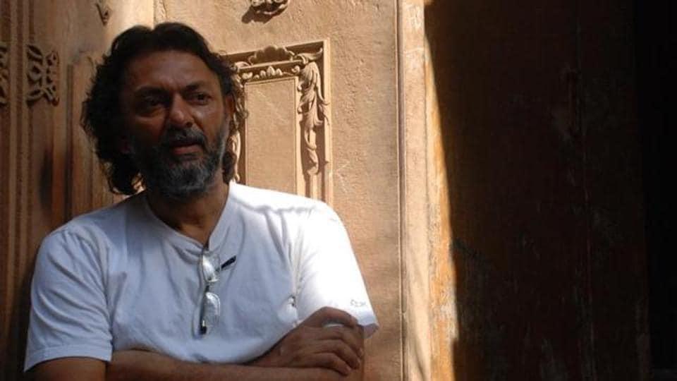 Rakeysh Om Prakash Mehra,Rakeysh Mehra,Mirzya