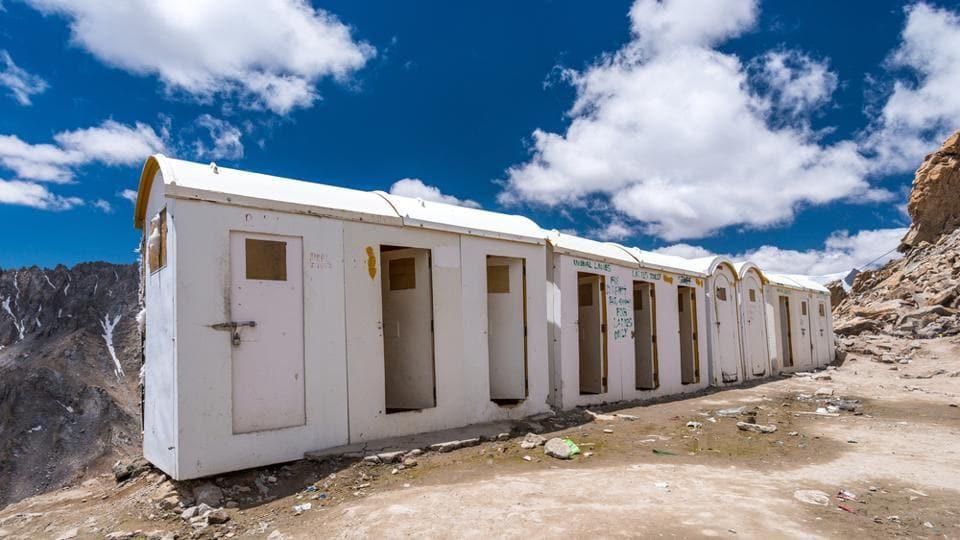 Public Toilets,Toilet Etiquettes,Toilet Hygiene