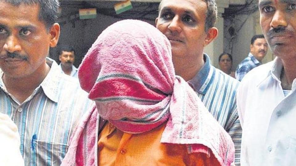 The 'juvenile' of the December 16 gang rape, now a 22-year-old who earns a living by cooking at a dhaba in south India.