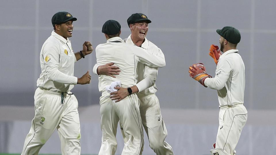 Australia vs Pakistan,Live cricket score,Cricket live score