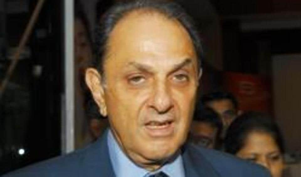 Keep Wadia's seat vacant in three firms: Bombay HC to Tata Sons