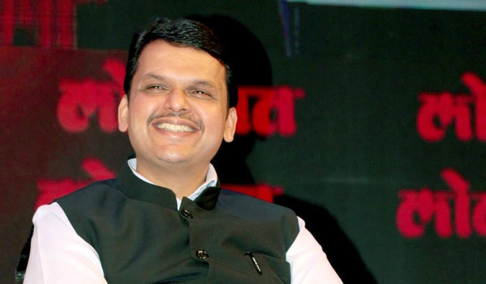 According to BJP sources, Maharashtra CM Devendra Fadnavis personally paid attention to the election management in the second phase, too, and deputed his ministers to handle the elections where the party had chances to win.