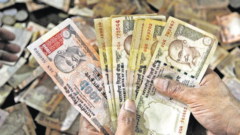 The Supreme Court refused to pass any interim order extending exemptions permitting the use of scrapped currency notes for essential services, even medical, and left it to the Centre to take the call.