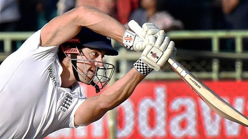 India vs England,Live cricket scoer,Fifth Test day 1 live cricket score