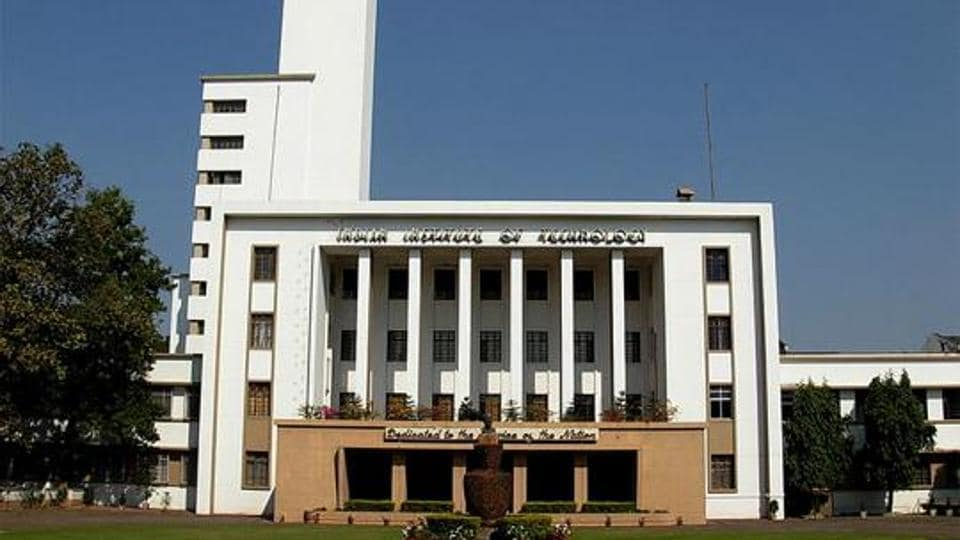 So far around 175 companies, including 44 PSUs have visited the campus and recruited close to 1050 students. (PTI photo)