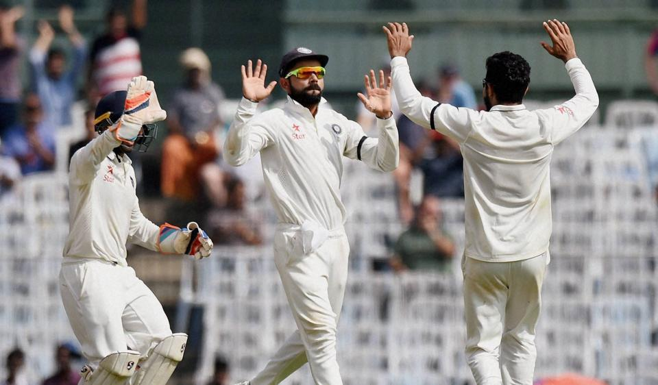 India vs England,Live cricket streaming,Live streaming