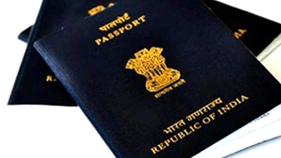 India is the top country of origin of international migrants, with 15.6 million Indians living abroad.