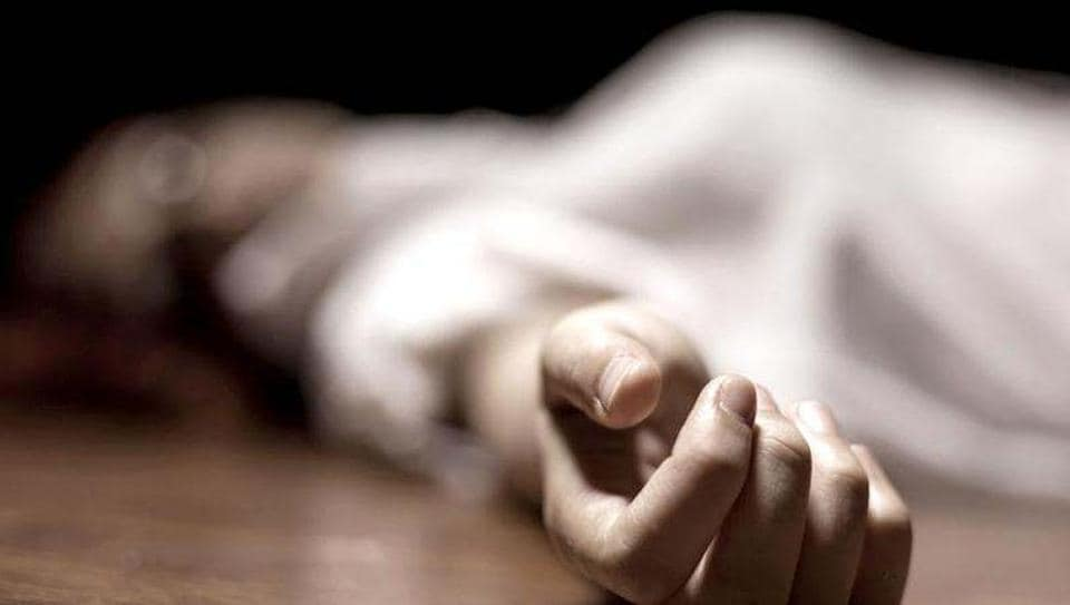 Ramchandra Patar allegedly killed his fifth wife Khairi as he was planning to marry the sixth time.