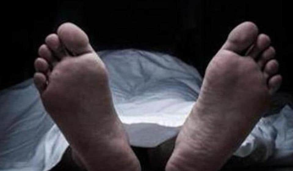 Four, including three St Stephen's College students, drown in Kerala river