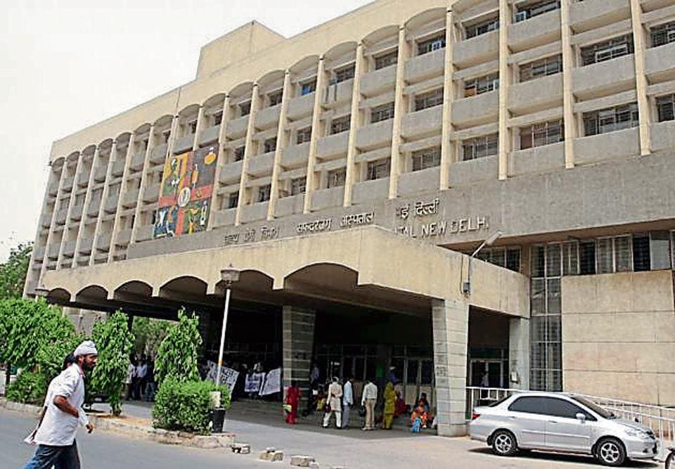 Dec 16 rape,delhi gang rape,Safdarjung hospital