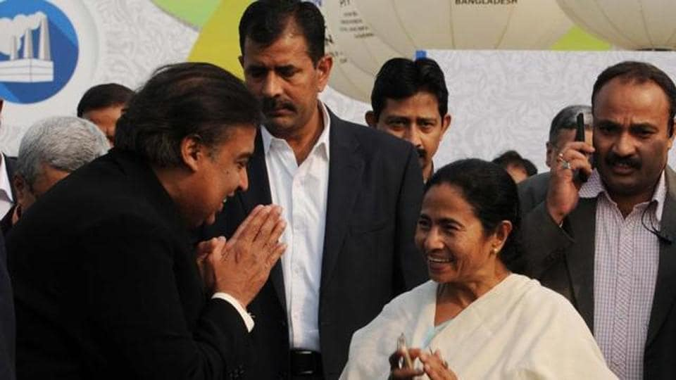 Mamata Banerjee,Narendra Modi,Demonetisation
