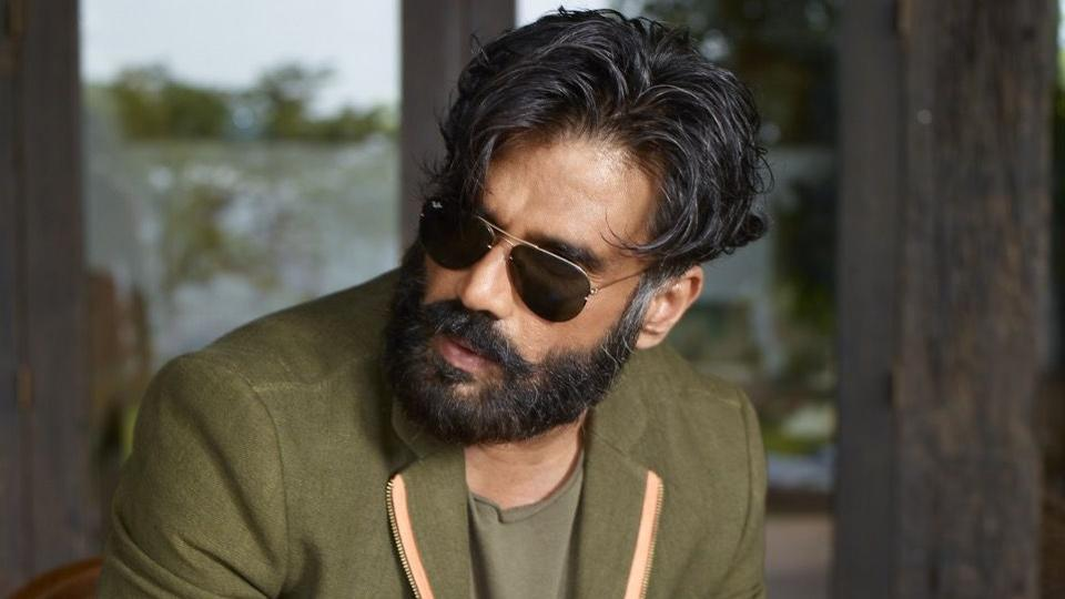 Suniel Shetty says younger talent should be given more opportunities.
