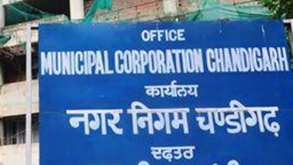 Chandigarh MC polls,Pawan Bansal,'pleads guilty'