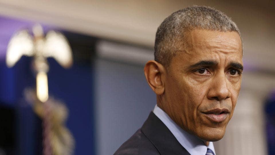 Barack Obama,Taiwan,China-US ties