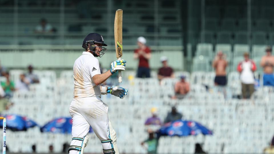 India vs England,Liam Dawson,Adil Rashid