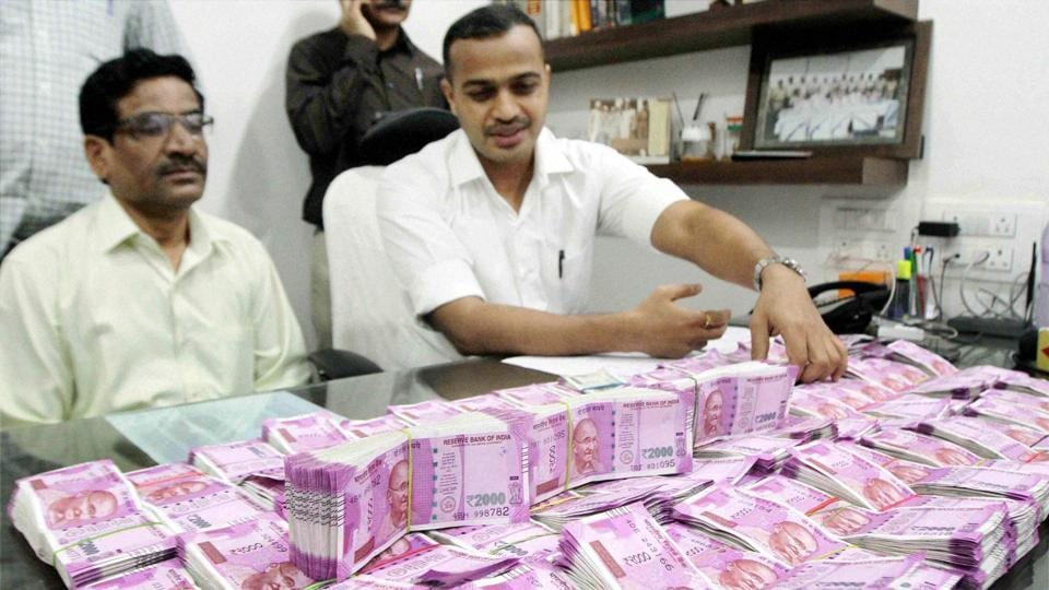 The Centre cannot seriously expect thousands of messages landing in its in-box overnight with reports of black money transactions. Also, expecting the common man to turn whistle-blower against his acquaintances, colleagues or neighbours can set an unhealthy precedent.