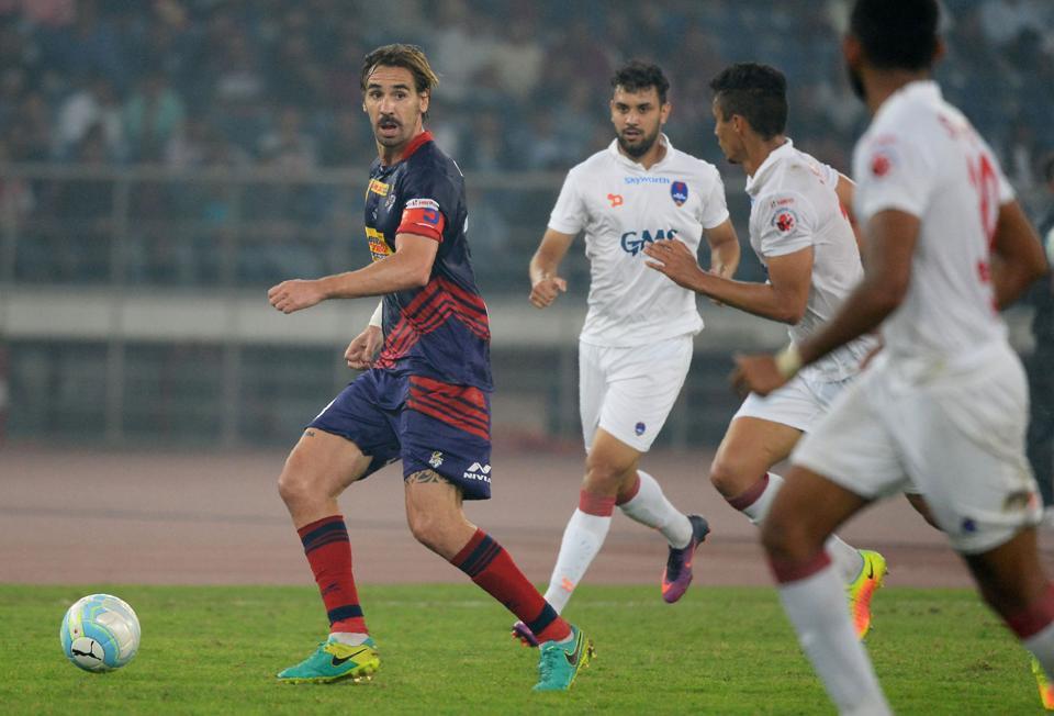 Atletico de Kolkata